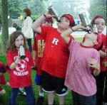 Check out our cool bottles!
