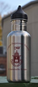 RPS single bottle cropped