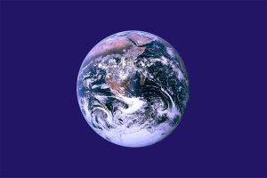 Earth Day turns 40
